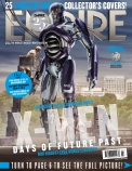 x-men-days-of-future-past-sentinel-mark-1-empire-cover