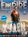 02_x-men-days-of-future-past-havok-empire-cover.jpg