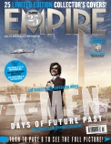 05_x-men-days-of-future-past-trask-empire-cover.jpg