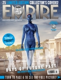 06_x-men-days-of-future-past-mystique-empire-cover.jpg