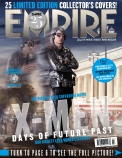 08_x-men-days-of-future-past-quicksilver-empire-cover.jpg