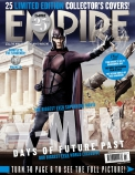 09_x-men-days-of-future-past-erik-lehnsherr-empire-cover.jpg