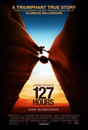 127_hours_2010_poster.jpg