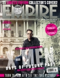 12_x-men-days-of-future-past-bryan-singer-empire-cover.jpg