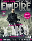 14_x-men-days-of-future-past-professor-x-empire-cover.jpg