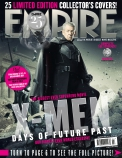 15_x-men-days-of-future-past-magneto-empire-cover.jpg
