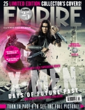 18_x-men-days-of-future-past-warpath-empire-cover.jpg
