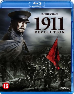 jackie chan,1911,Winston Chao,The Last Emperor