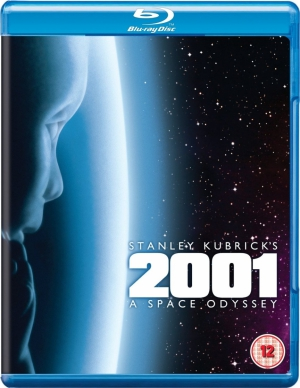2001_a_space_odyssey_1968_blu-ray.jpg