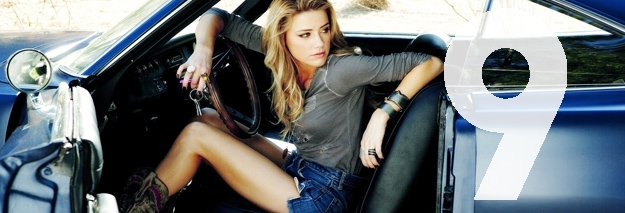 flop,drive angry