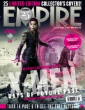 21_x-men-days-of-future-past-blink-empire-cover.jpg