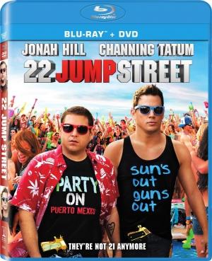 22 jump street,21 jump street,jonah hill,channing tatum,amber stevens,peter stormare,phil lord,christopher miller,the lego movie,nick offerman,wyatt russell,ice cube,jillian bell