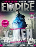 22_x-men-days-of-future-past-iceman-empire-cover.jpg