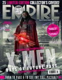 23_x-men-days-of-future-past-bishop-empire-cover.jpg