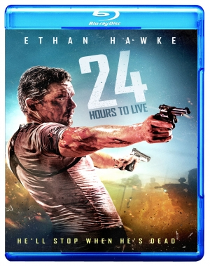 24_hours_to_live_2017_blu-ray.jpg