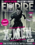 24_x-men-days-of-future-past-colossus-empire-cover.jpg