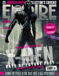 25_x-men-days-of-future-past-sentinel-mark-2-empire-cover.jpg