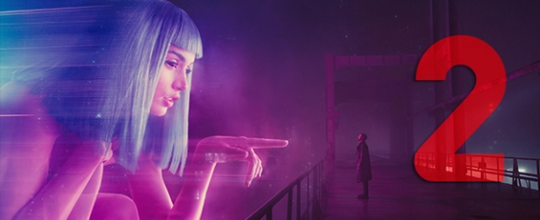 2_blade_runner_2049_best_movie.jpg