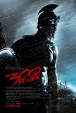 300,300 rise of an empire,zack snyder,frank miller,noam murro,sullivan stapleton,rodrigo santoro,eva green,lena headey