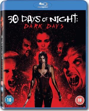 30_days_of_night_dark_days_2010_blu-ray.jpg