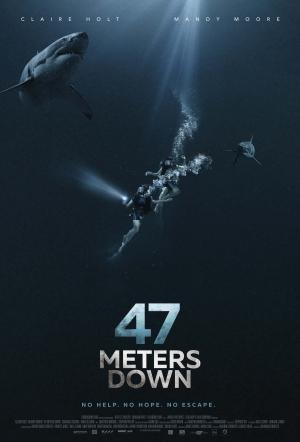 47_meters_down_2017_poster.jpg
