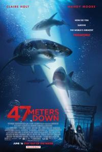 47_meters_down_2017_poster01.jpg