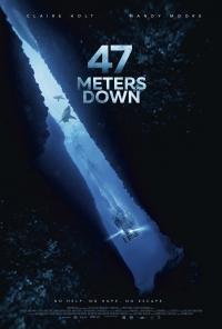 47_meters_down_2017_poster03.jpg