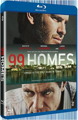 99_homes_2014_blu-ray.jpg