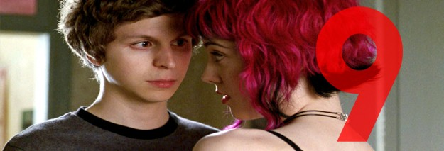 9_scott_pilgrim_vs_the_world.jpg