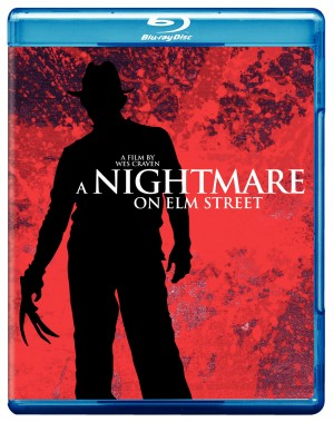 a-nightmare-on-elm-street-blu-ray.jpg