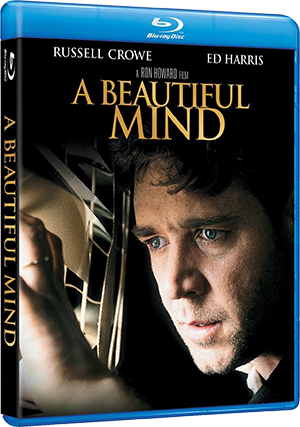 a_beautiful_mind_2001_blu-ray_cover.jpg