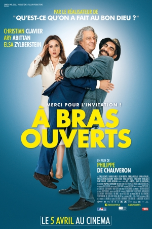 a_bras_ouverts_2017_poster.jpg
