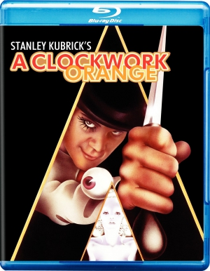 a_clockwork_orange_1971_blu-ray.jpg