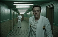 a_cure_for_wellness_2016_pic01.jpg
