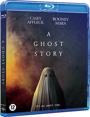 a_ghost_story_2017_blu-ray.jpg