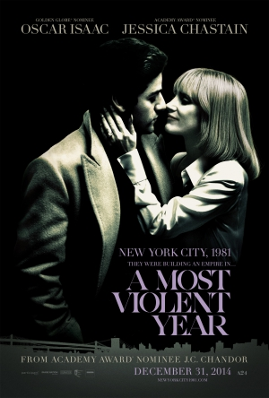 a_most_violent_year_2014_poster.jpg