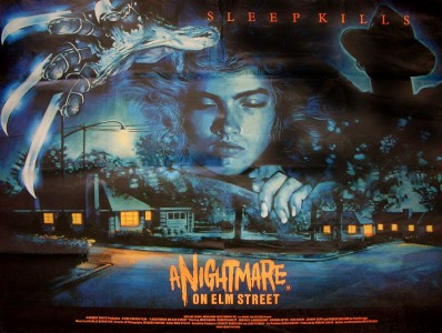 a_nightmare_on_elm_street.jpg