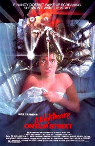 a_nightmare_on_elm_street01.jpg