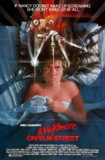 a_nightmare_on_elm_street_1984_poster_wes_craven.jpg