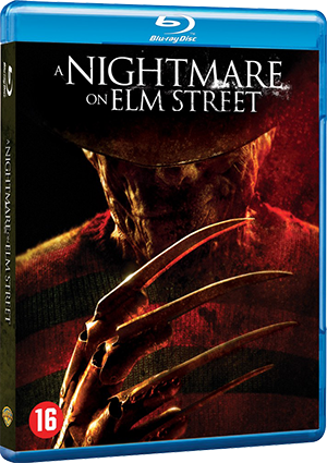 Nightmare_on_Elm_Street_2010.jpg