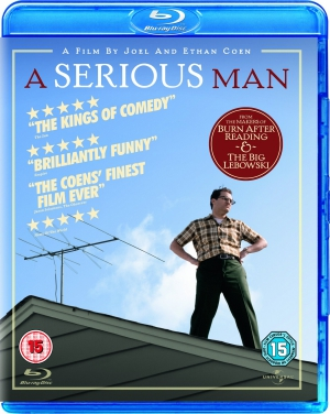 a_serious_man_2009_blu-ray.jpg