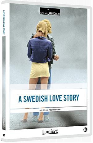 a_swedish_love_story_2014_dvd.jpg