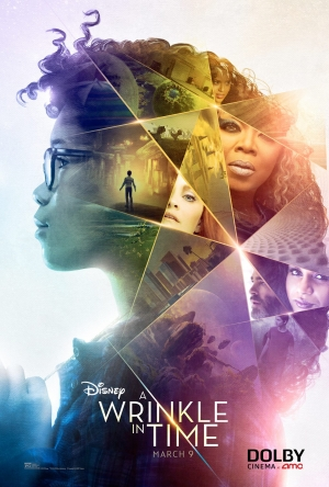 a_wrinkle_in_time_2018_poster.jpg