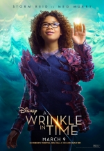 a_wrinkle_in_time_2018_poster01.jpg