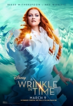 a_wrinkle_in_time_2018_poster02.jpg