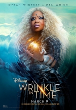 a_wrinkle_in_time_2018_poster03.jpg