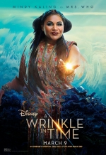 a_wrinkle_in_time_2018_poster04.jpg