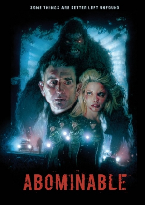 abominable_2004_poster.jpg