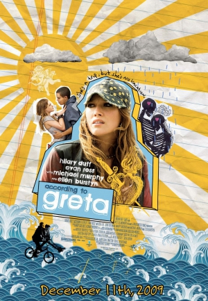according_to_greta_2009_poster.jpg