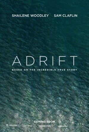 adrift_2018_poster.jpg